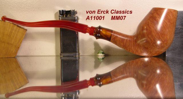 vEC 11001 2