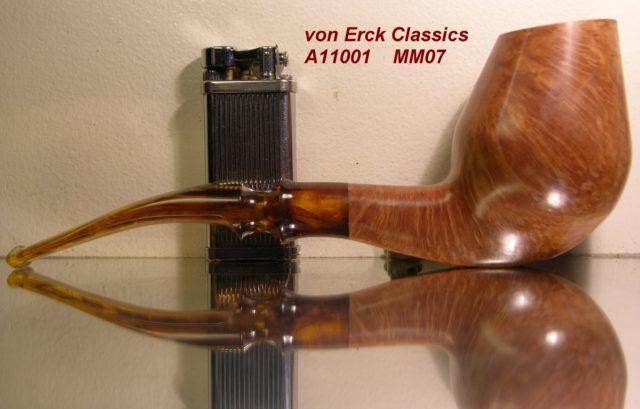 vEC 11001 1