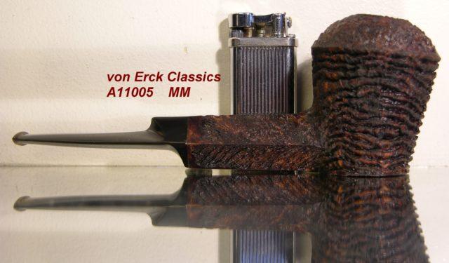 vEC 11005 1