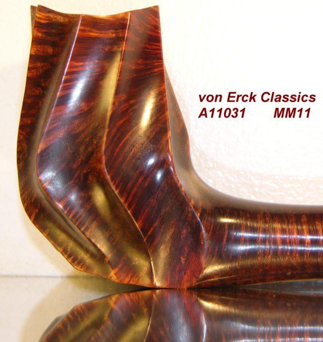 vEC 11031 2