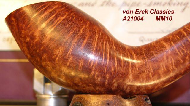 vEC 21004 2