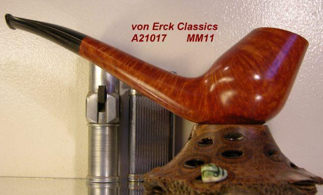 vEC 21017 1
