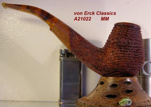 vEC 21022 1