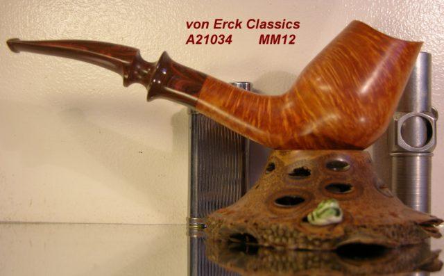 vEC 21034 1