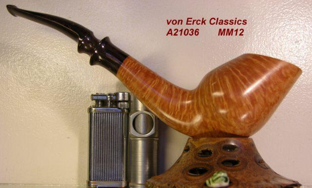 vEC 21036 1