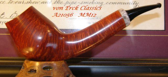 vEC 21056 1