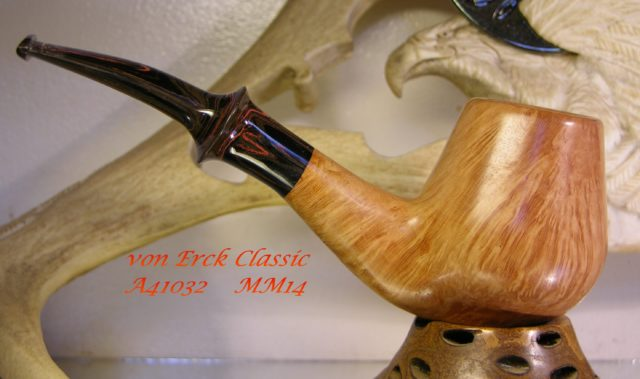 Pipe Inventory 18
