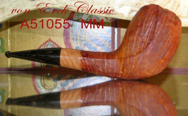 vEC 51055 1