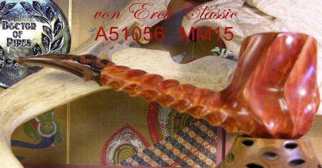vEC 51056 1