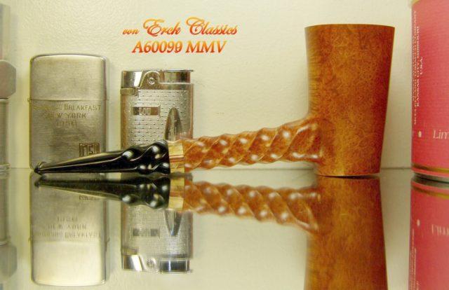 Custom Smoking Pipe inventory 9