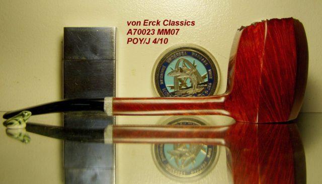 vEC 70023 1