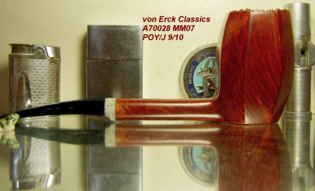 vEC 70028 1