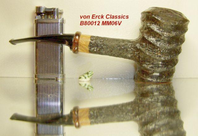 vEC 80012 1