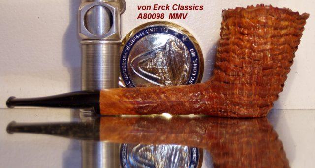 Custom Smoking Pipe inventory 16