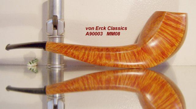 vEC 90003 1