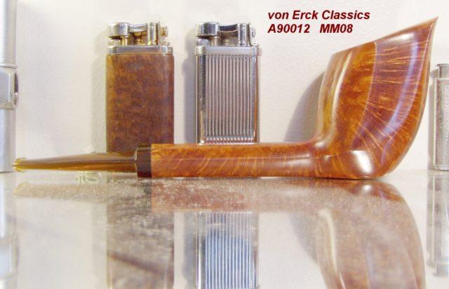 vEC 90012 1