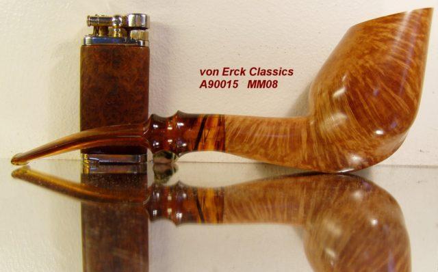 vEC 90015 1