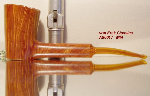 vEC 90017 3