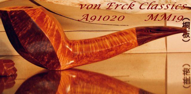 vEC 91020 1