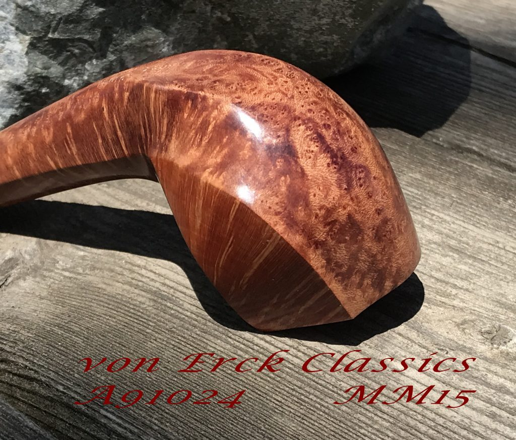 From Artisan Hand to Your Collection