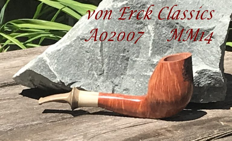 02007