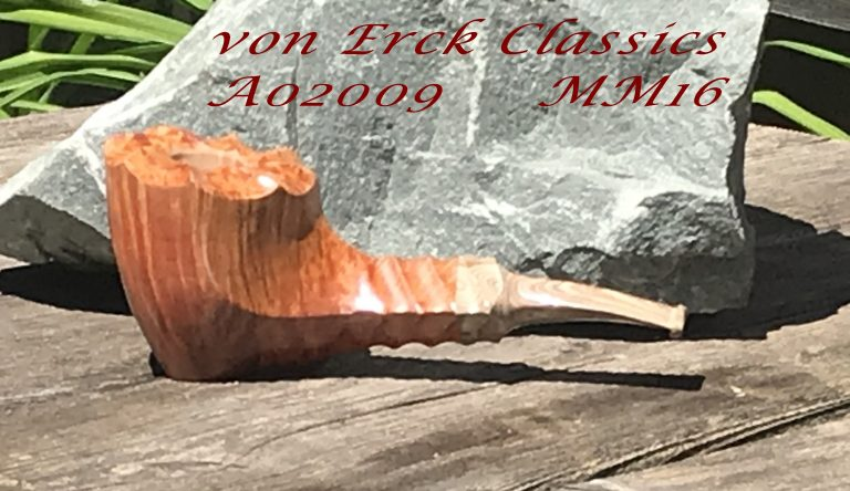 02009