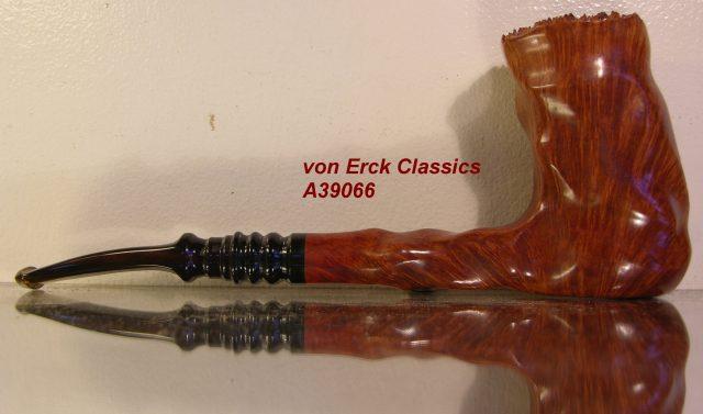 vEC 39066 1